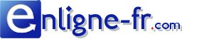 galenistes.enligne-fr.com The job, assignment and internship portal for galenic physicians